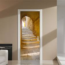 Door Pattern Aliexpress Com Buy European Stone Staircase Door Pattern
