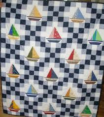 theme quilts 113 best boy theme quilts images on children s quilts