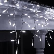 lights creative led icicle lights clearance led