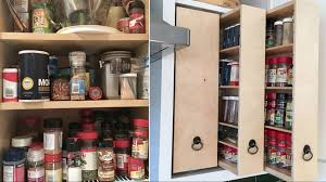 how to organise a kitchen without cabinets organize your kitchen and maximize cabinet space without a remodel new day nw
