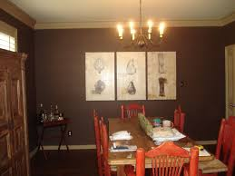 Dining Room High Back Chairs by Living Room Accent Wall Black Cushion Chairs High Back Laminate