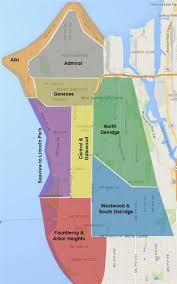 seattle map usa seattle map sniff seattle u0027s service area helpful map