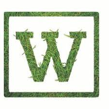 Landscaping Murfreesboro Tn by Williams Landscaping U0026 Lawn Care Landscaping Company