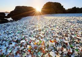 glass beach glass beach is filled with smooth sea glass other treasures