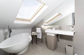 the top ideas and designs to enhance any ensuite bathroom qnud designs to enhance any ensuite bathroom qnud loft conversion bathrooms archives download