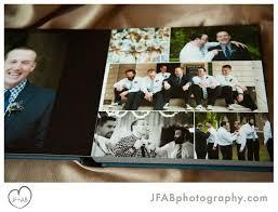 wedding albums for photographers 18 best wedding albums images on wedding album