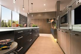 Select Kitchen Design Select Appliances In Your Budget 3 Sample Kitchen Packages For