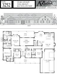 100 floor and decor az ardellahouse plans with detached