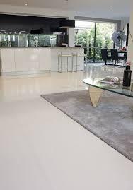 kitchen tiles kitchen purple adelaide floor bampq n style tile
