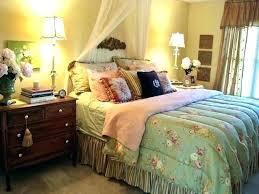 french cottage bedroom furniture cottage bedroom decor country themed bedroom decor french country