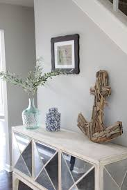 6301 best driftwood tables images on pinterest driftwood table