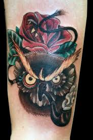 envy skin gallery billy hill tattoo artist columbus ohio