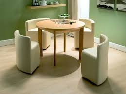 Space Saver Dining Table And Chair Set Space Saving Dining Furniture Simple With Space Saving Dining