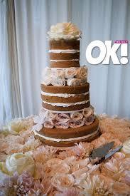 20 best celebrity weddings images on pinterest celebrity