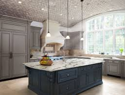 Nh Kitchen Cabinets New Hampshire Cambria Quartz Countertops Dealer Starting At 24 99