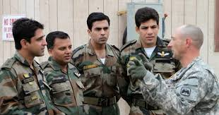 civil engineering jobs in indian army 2015 qmp army benefits join indian army benefits