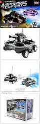 nerf gun jeep 84 best bradleys b day ideas images on pinterest water guns