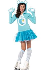 Halloween Costumes Teenage Girls 63 Halloween Images Halloween Ideas Costume