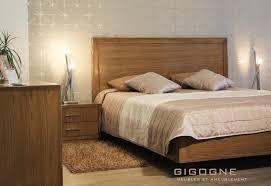 chambre a coucher promotion promo tn chambre à coucher design