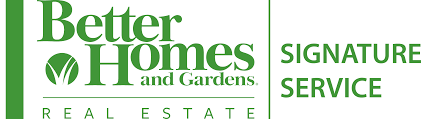 fabulous better homes and gardens rentals on create home interior