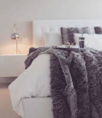 Design A Bed by 10 Ideas To Make Your Bed The Most