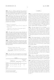 Methods Of Controlling Plant Diseases - patent us20040013651 agents and method of controlling plant