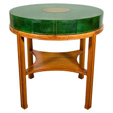 Mid Century Modern Furniture New York by Furniture Captivating Games Table Traditional Transitional