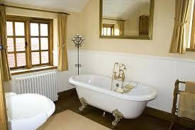 bathrooms design new modern bathroom paint interior decorating