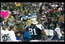 Terrell Owens Meme - terrell owens td with popcorn video ebaum s world