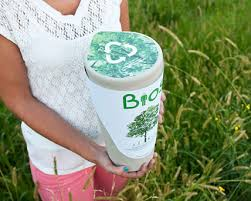 biodegradable urns biodegradable urns that will turn you into a tree after you die