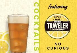 Arkansas travelers beer images Curious traveler traveler beer company jpg