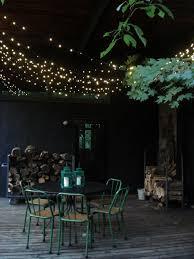led patio lights string pictures pixelmari com