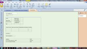 using microsoft onenote for documentation on the run u2013 eleanor