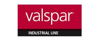 valspar corporation paint and coatings