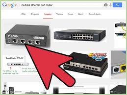 2 easy ways to cascade routers with pictures wikihow