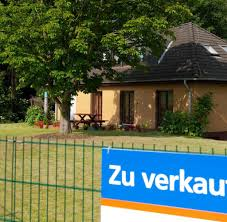 Ich M Hte Haus Kaufen Eigenheim Finanzierung Mietkauf Von Wohnungen Birgt Viele Risiken