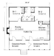 floor plans small cabins small log cabin floor plans great plans for our cabin add a