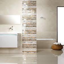 Mosaic Tile Bathroom Ideas 56 Best Bathroom Ideas Images On Pinterest Bathroom Small