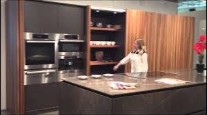 retracting cabinet doors u0026 how to install accuride s 1321 pocket