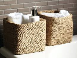 Bathroom Storage Containers Bathroom Containers Fabricated Toilet Container 3 Bathroom Tray