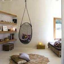 indoor sleeping hammock u2013 ismet me