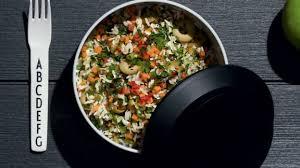 cuisiner riz top 15 recettes pour cuisiner le riz foodlavie