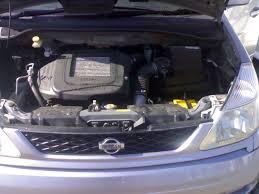 nissan serena 1997 modified nissan serena engine problems nissan engine problems and solutions