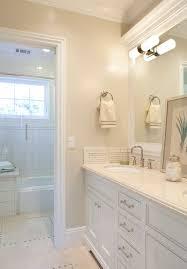 bathroom paint ideas benjamin interior paint color ideas benjamin berber white 955 and