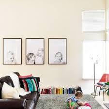 living room prints honey i blew up the kids engineer prints honey and large prints