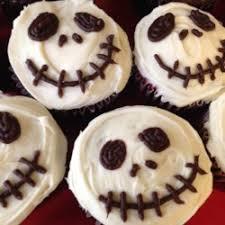 halloween cupcake recipes allrecipes com