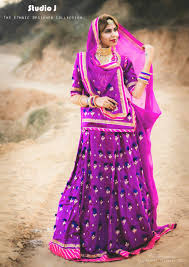 rajputi dress pin by nidhu jadeja on studio j indian wear