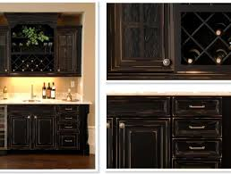 Where To Buy A Kitchen Island Bar Stone Bar Wonderful Where To Buy A Basement Bar Best 25
