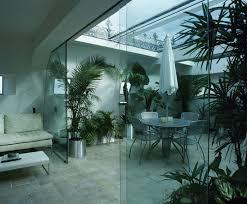 Modern Patio Design Modern Patio Outdoor Patio Design Ideas Lonny