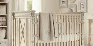 Woodland Nursery Bedding Set by Satisfying Snapshot Of Yoben From Graceful Lovely From Graceful